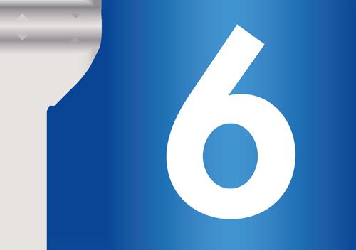 6'eren