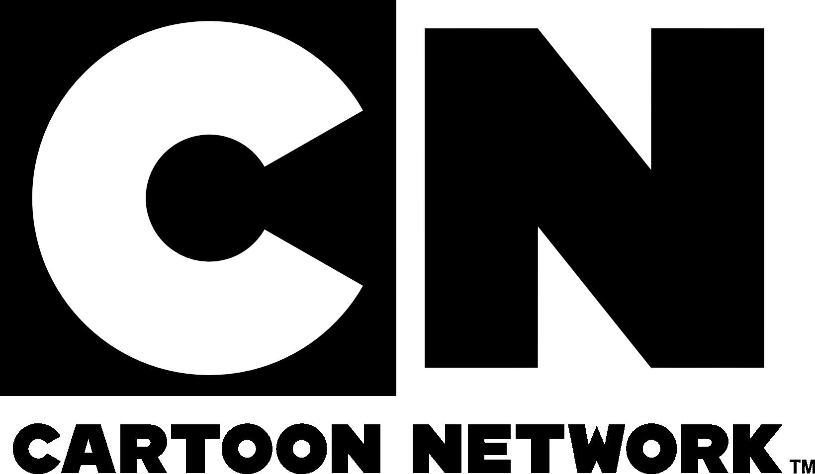Cartoon Networks