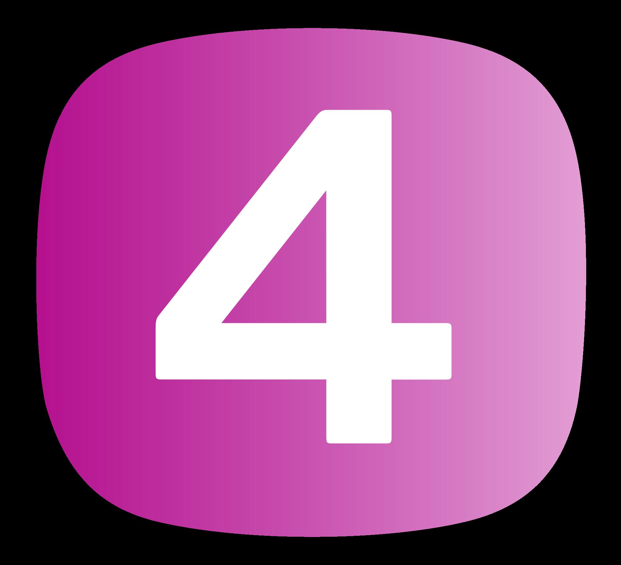 Kanal 4