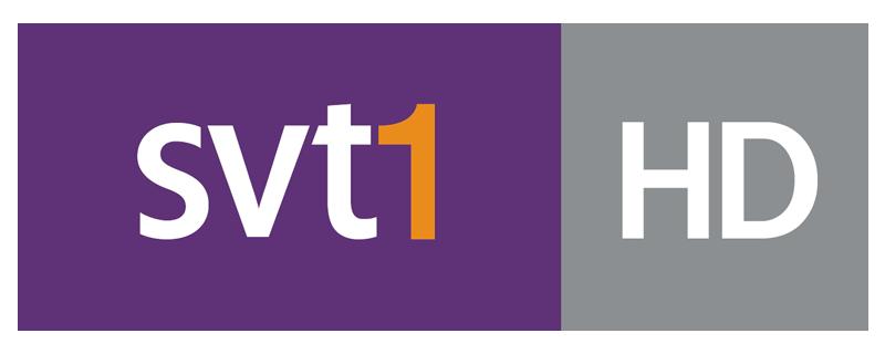 SVT1 HD